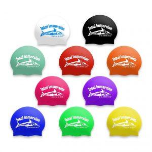 כובעי-ים-TI