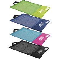 mesh bags 860