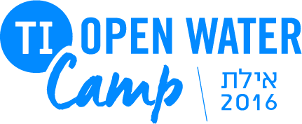 openwater-logo_16