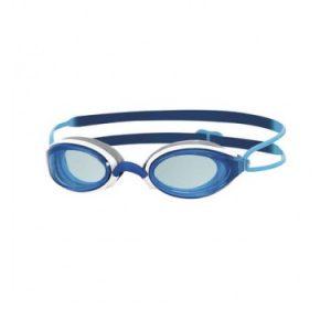 Zoggs Fusion Air Blue/White